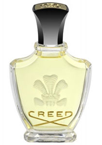 Creed-Tubereuse-Indiana-Creed