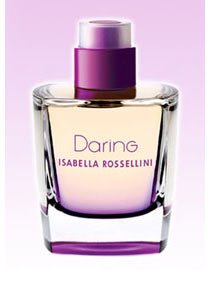 Isabella Rossellini Daring Perfume 2.5 oz EDT Spray (Tester) FOR WOMEN at Sears.com