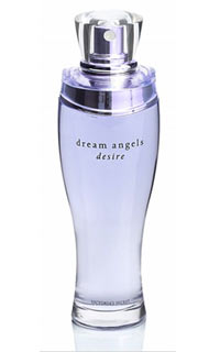 Dream Angels Desire 240 ml Angel Touch Body Lotion