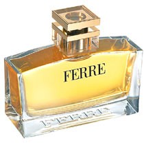 Gianfranco Ferre Ferre Eau de Parfum Gift Set - 3.4 oz EDP Spray + 2.5 oz Body Lotion + 2.5 oz Shower Gel at Sears.com