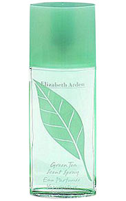 Elizabeth Arden Green Tea Perfume 8.4 oz Mositurizing Bath FOR WOMEN at Sears.com