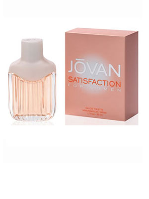 Jovan-Satisfaction-Jovan