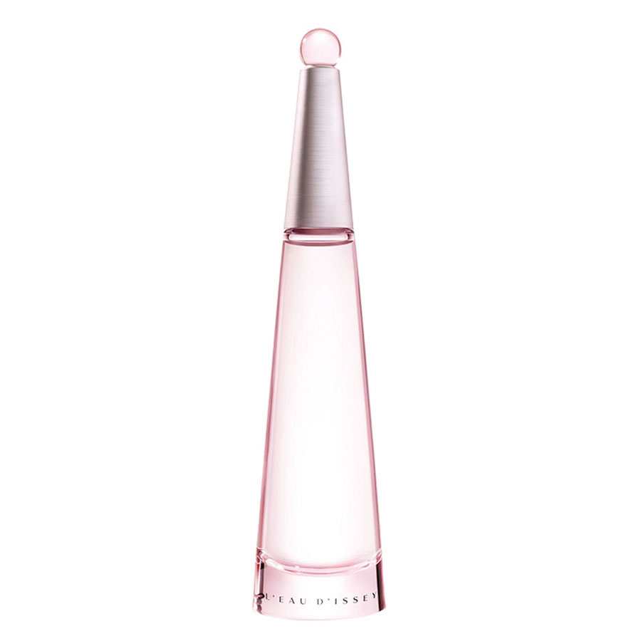 L'Eau-D'Issey-Florale-Issey-Miyake