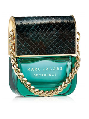 Marc Jacobs Decadence 96853