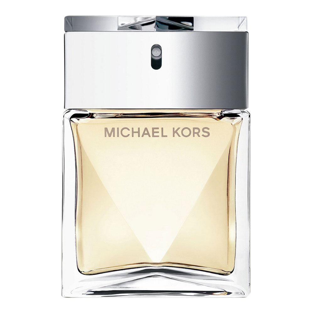 Michael Kors Perfume 0.20 oz EDP Roll-On FOR WOMEN at Sears.com