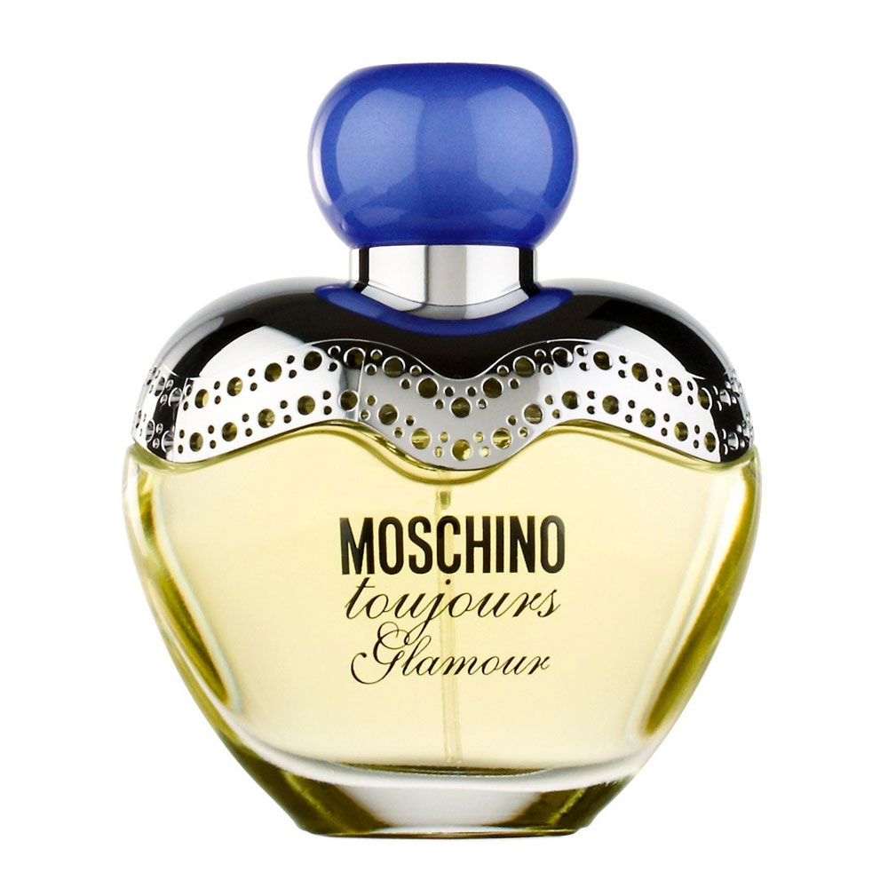 Toujours-Glamour-Moschino