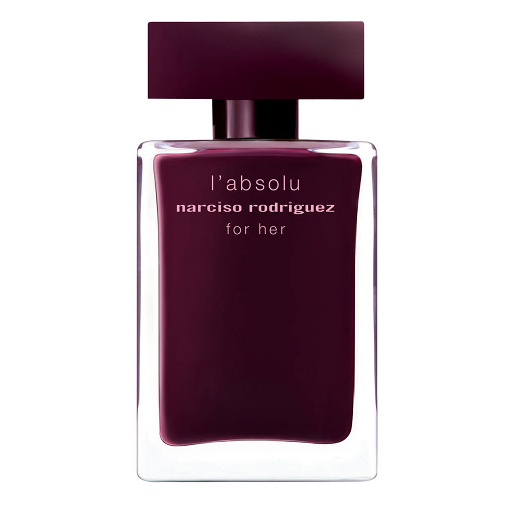 Narciso Rodriguez For Her LAbsolu 100 ml EDP Spray
