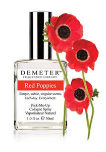 red-poppies-by-demeter