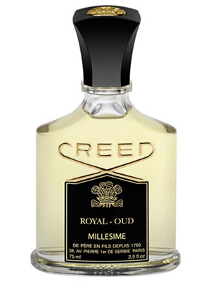 Royal-Oud-Creed