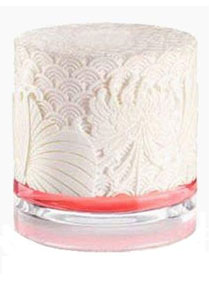 Scarlett 100 ml EDT Spray (Tester)