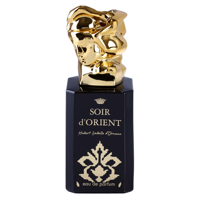 soir d 39 orient perfume by sisley perfume emporium fragrance. Black Bedroom Furniture Sets. Home Design Ideas