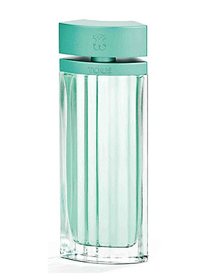 Tous L' Eau Eau de Toilette Perfume 50 ml EDT Spray FOR WOMEN