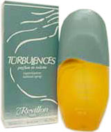 Turbulences Revillon Perfume  in Dallas