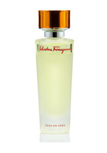 Salvatore Ferragamo Tuscan Soul Perfume 2.5 oz EDT Spray FOR WOMEN at Sears.com