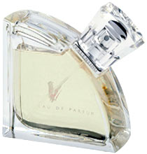 Valentino V 75 ml Body Lotion (In Tube)