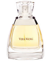 Vera Wang Gift Set - 1.7 oz EDP Spray + 3.4 oz Body Lotion + 3.4 oz Shower Gel + 0.13 oz EDP Mini at Sears.com