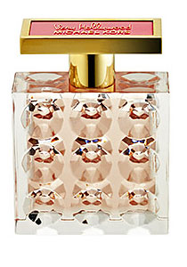 Michael Kors Very Hollywood Perfume 1.7 oz EDP Spray FOR WOMEN at Sears.com