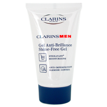 Men Shine-Free Gel