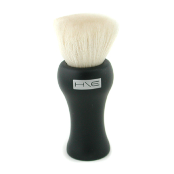 H\E-Facial-Brush-Jane-Iredale