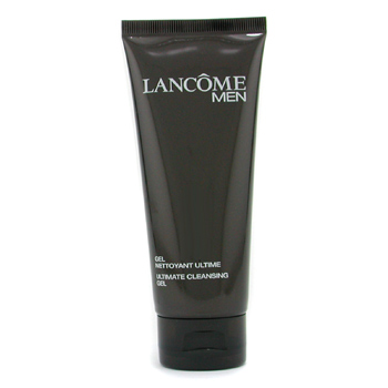 Men-Ultimate-Cleansing-Gel-Lancome