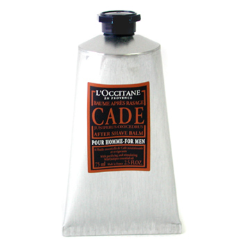 Cade For Men After Shave Balm
