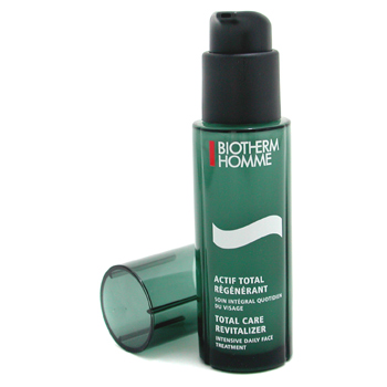 Homme-Total-Care-Revitalizer-Biotherm