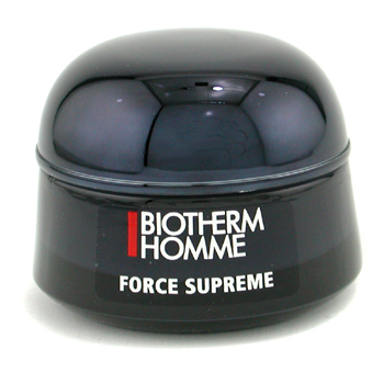 Homme Force Supreme Anti-Age Care For Mature Skin Biotherm Image