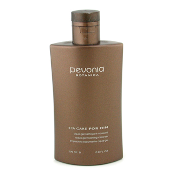 Aqua-Gel-Foaming-Cleanser-Pevonia-Botanica