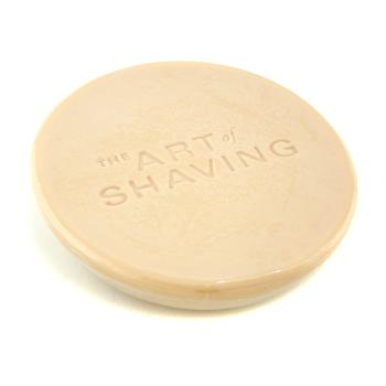 Shaving-Soap-Refill---Sandalwood-Essential-Oil-(For-All-Skin-Types)-The-Art-Of-Shaving