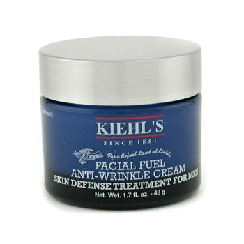 Facial-Fuel-Anti-Wrinkle-Cream-Kiehls