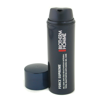 Homme-Force-Supreme-Total-Reactivator-Anti-Aging-Gel-Care-Biotherm