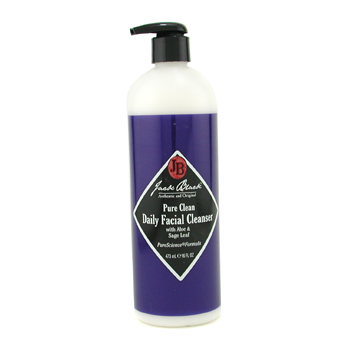 Pure-Clean-Daily-Facial-Cleanser-Jack-Black