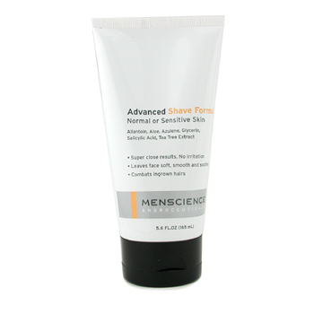Advanced-Shave-Formula-(For-Normal-and-Sensitive-Skin)-Menscience