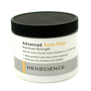 Advanced-Acne-Pads-Menscience