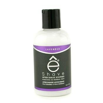 After-Shave-Soother---Lavender-EShave