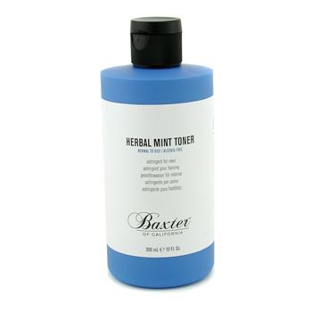 Herbal-Mint-Toner-Baxter-Of-California