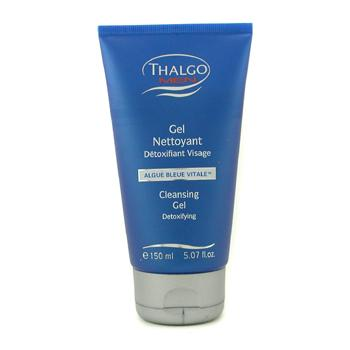 Cleansing-Gel-Thalgo