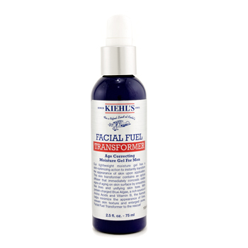 Facial-Fuel-Transformer-Age-Correcting-Moisture-Gel-Kiehls