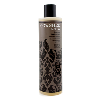 Bullocks-Bracing-Body-Wash-Cowshed