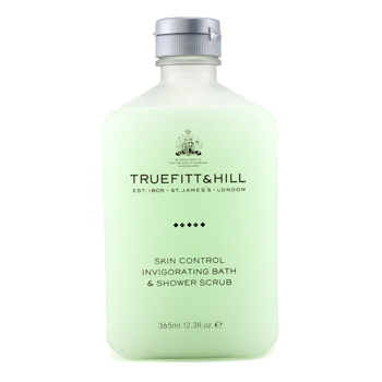 Skin-Control-Invigorating-Bath-and-Shower-Scrub-Truefitt-and-Hill