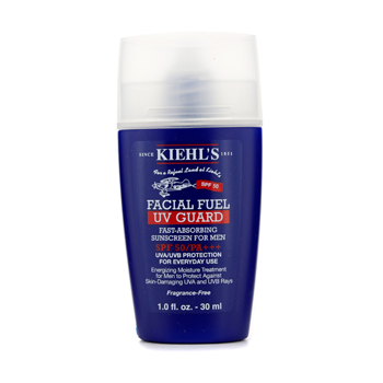 Facial-Fuel-UV-Guard-SPF-50---PA----Kiehls