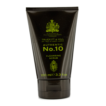 Authentic-No.10-Cleansing-Scrub-Truefitt-and-Hill