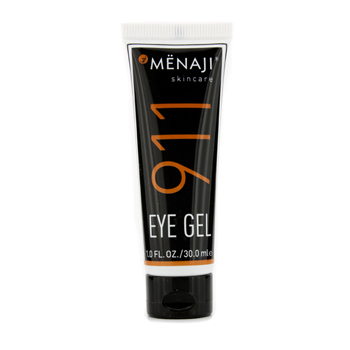 911-Eye-Gel-Menaji