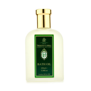 Bath-Oil-Truefitt-and-Hill