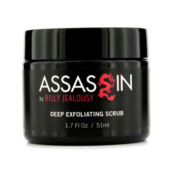 Assassin-Deep-Exfoliating-Scrub-Billy-Jealousy