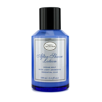 After-Shave-Lotion-Alcohol-Free---Ocean-Kelp-The-Art-Of-Shaving