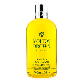 Bushukan-Body-Wash-Molton-Brown