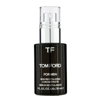For-Men-Skin-Revitalizing-Concentrate-Tom-Ford