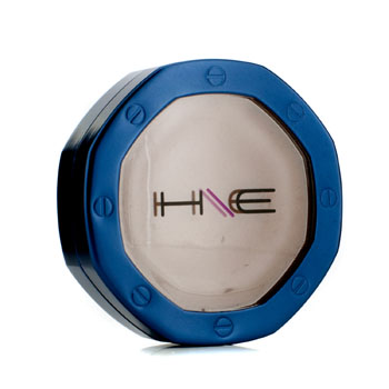 H\E-Bronzer-For-Men-SPF-20---#5-Jane-Iredale