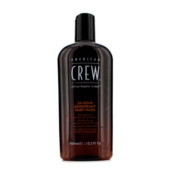 24-Hour-Deodorant-Body-Wash-American-Crew